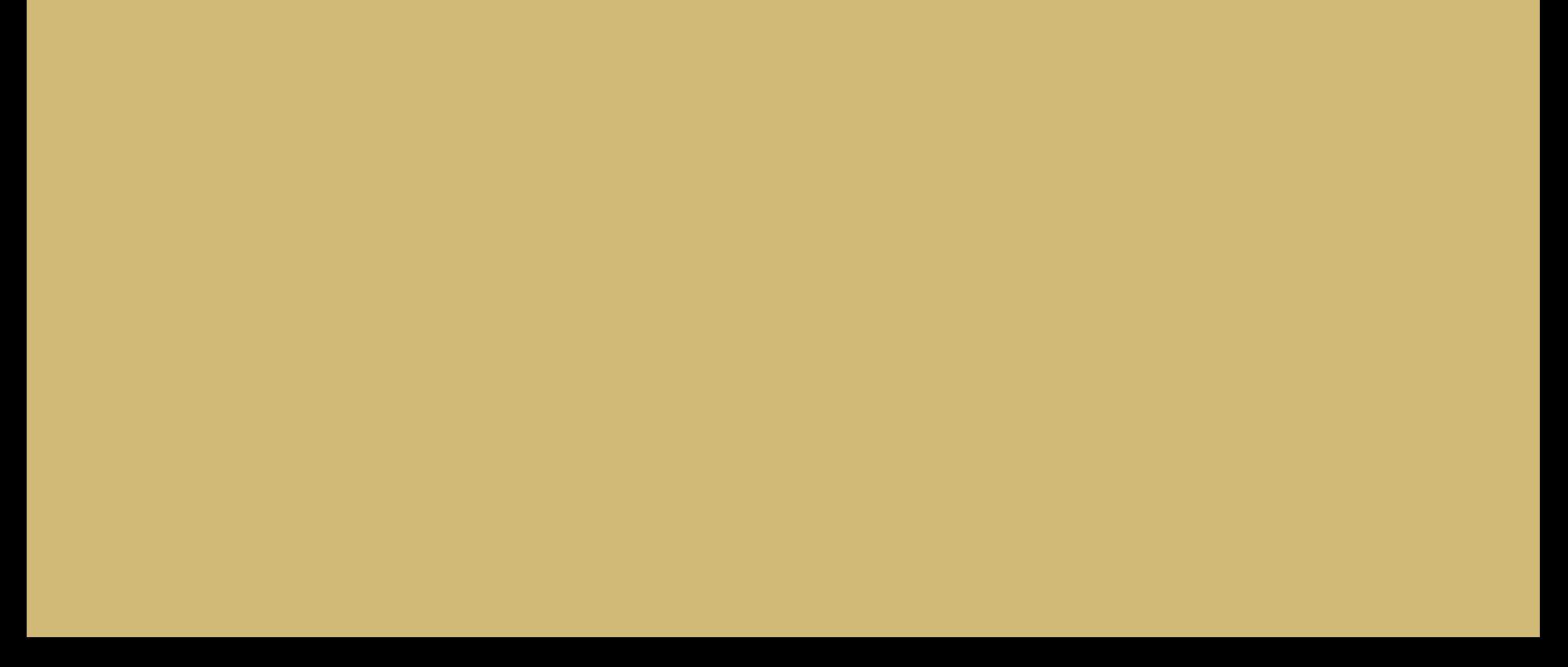 FIRST Salzburg