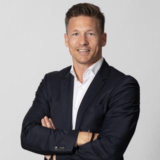 Mag. Klaus Märzendorfer